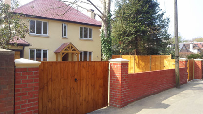 Addlestone-Surrey-after-renovation-front