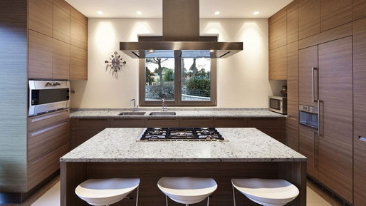 inspiration-kitchen-7.jpg