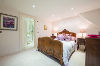 Wimbledon-Merton-after-renovation-bedroo