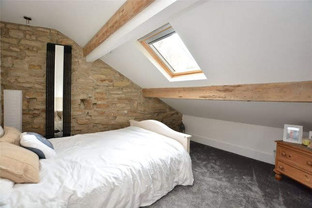 256-renovation-bedroom-loft.jpg