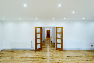 Addlestone-Surrey-after-renovation-repea