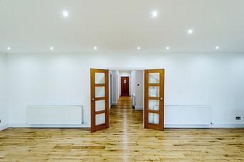 Addlestone-Surrey-after-renovation-repea