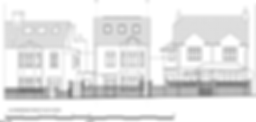 tower-road-twickenham-front-proposed.png