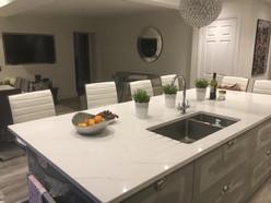 kitchen-gatti-homes-101-after-new-modern
