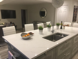 kitchen-gatti-homes-101-after-new-modern