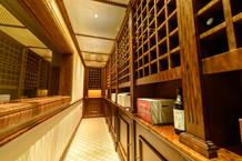 Wimbledon-Merton-after-renovation-wine-c