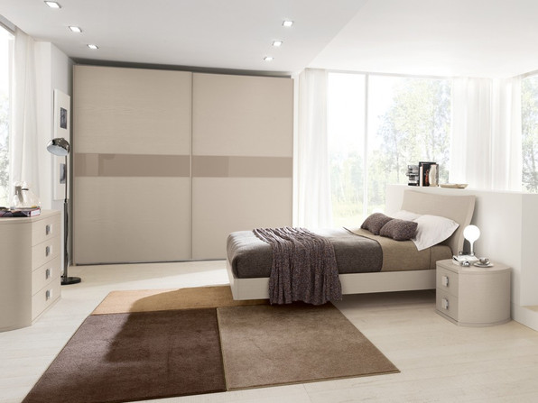 inspiration-bedroom-2.jpg