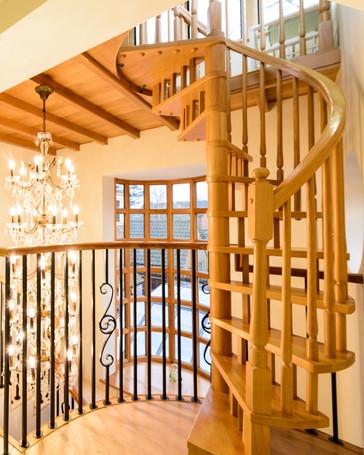 Wimbledon-Merton-after-renovation-stairs
