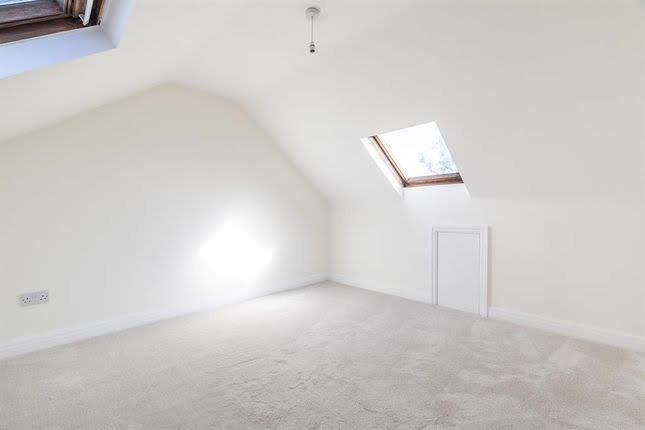 249-renovation-loft-bedroom.jpg