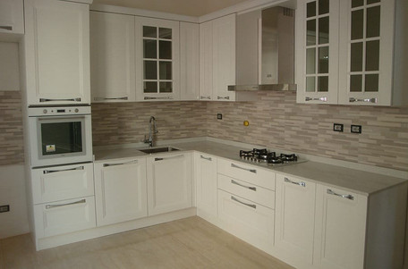 inspiration-kitchen-6.jpg