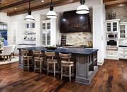 kitchen-gatti-homes-100-after-1.jpg