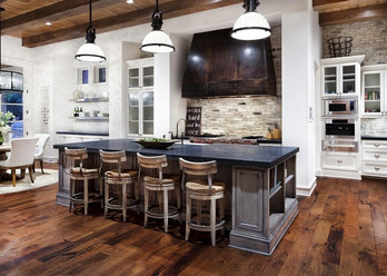 kitchen-gatti-homes-100-after-1.jpg