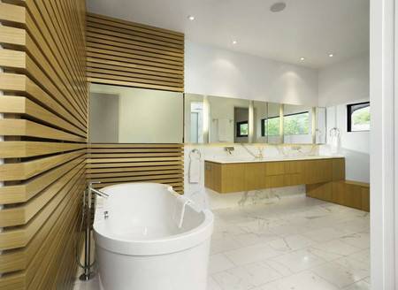 inspiration-bathroom-1.jpg