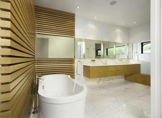 inspiration-bathroom-1.jpg