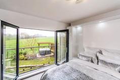 243-renovation-bedroom.jpg