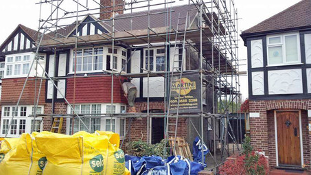 New-Malden-Surrey-build-loft-extension-f