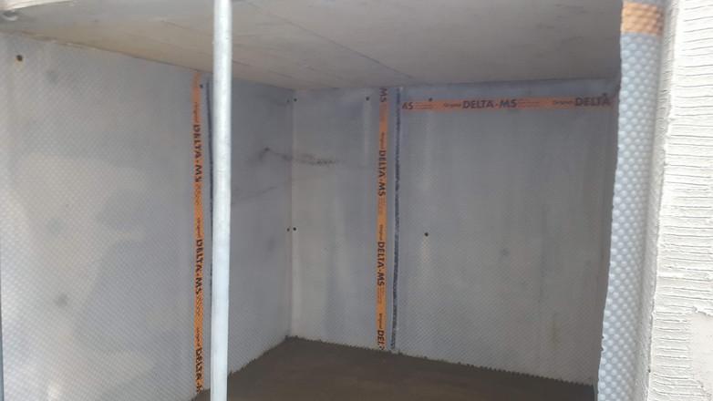 basement-conversion-gatti-homes-build-3.