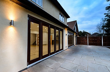 Addlestone-Surrey-after-renovation-back