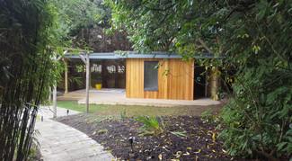 Parkside-Wimbledon-Merton-build-new-summ