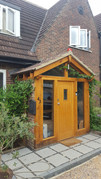 Chessington-Surrey-after-front-porch-3.j
