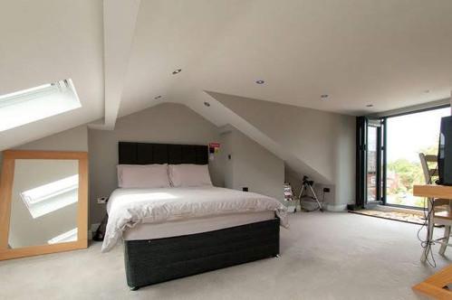 259-renovation-bedroom-3.jpg