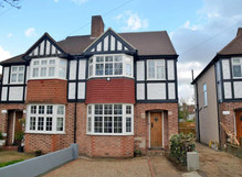 New-Malden-Surrey-after-loft-extension.j
