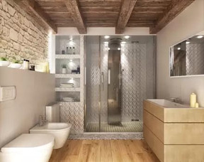 inspiration-bathroom-3.jpg