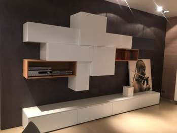 shelves-gatti-homes-100.jpg