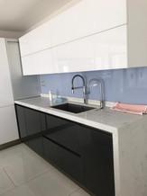 kitchen-gatti-homes-102-after-4.jpg