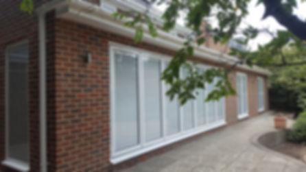 Parkside-Wimbledon-Merton-build-new-back