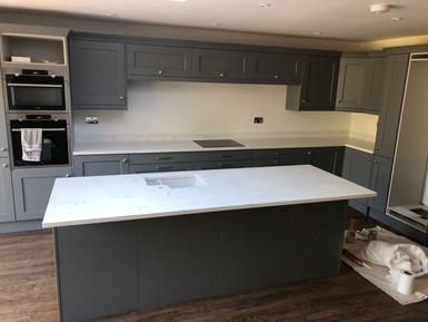 kitchen-gatti-homes-104-build-1.jpg
