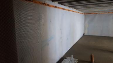 basement-conversion-gatti-homes-build-1.