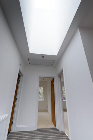 Addlestone-Surrey-after-renovation-new-s