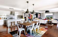 inspiration-kitchen-2.jpg