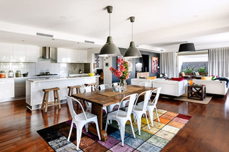 inspiration-kitchen-2.jpg