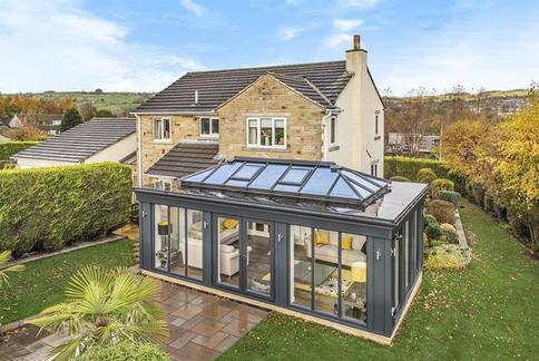 225-extension-conservatory (1).jpg
