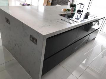 kitchen-gatti-homes-102-after-6.jpg