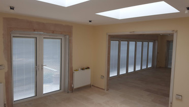 Parkside-Wimbledon-Merton-build-new-back