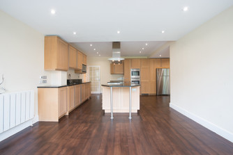 Parkside-Wimbledon-Merton-after-renovati