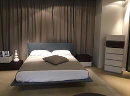 bedroom-gatti-homes-100.jpg