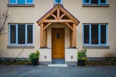 Addlestone-Surrey-after-renovation-front