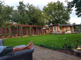 Chessington-Surrey-after-cottage-2.jpg