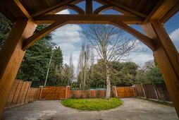 Addlestone-Surrey-after-renovation-porch