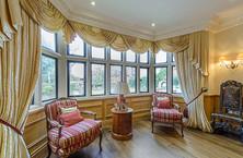 Wimbledon-Merton-after-renovation-window