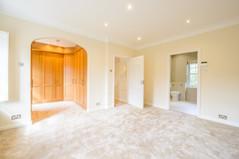 Parkside-Wimbledon-Merton-after-renovati