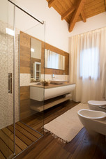 inspiration-bathroom-5.jpg