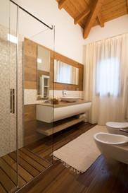inspiration-bathroom-5.jpg