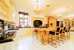 Wimbledon-Merton-after-renovation-kitche