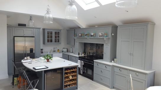kitchen-gatti-homes-102-after-3.jpg