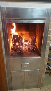 fireplace-gatti-homes-100-after-1.jpg
